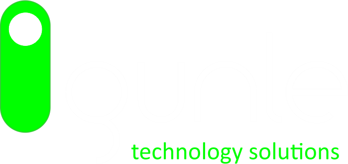 Igunle Tech
